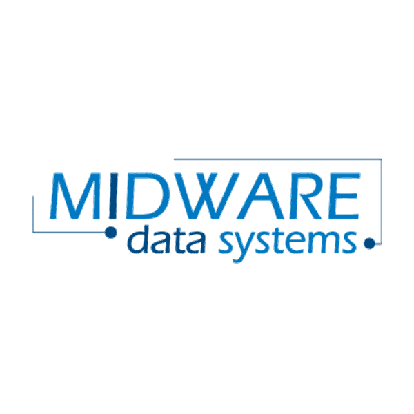 Midware Data Systems