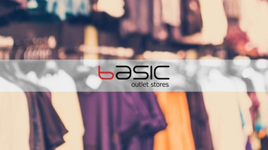 Basic Outlet Stores, Retail