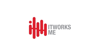 Global Internet Outage, ITWorksME resolves issue immediately with multi-CDN plan