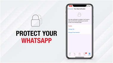 WhatsApp holiday hack is back, how to avoid it?